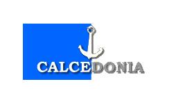 logo-CALCEDONIA