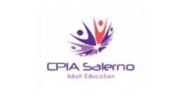 logo-CPIA