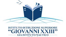 logo-GIOVANNI-XXIII