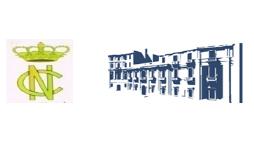 logo-convitto