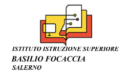 logo-focaccia