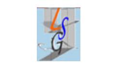 logo-genoino