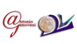 logo-genovesi-davinci