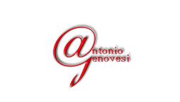 logo-genovesi