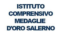 logo-medagliedoro