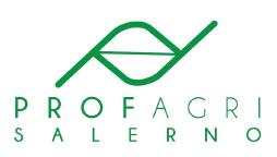 logo-profagri