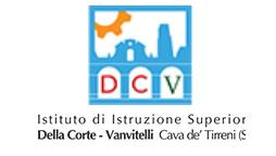 logo-vanvitelli