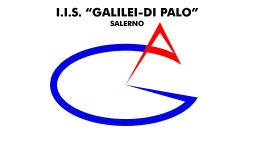 logo2-galileo